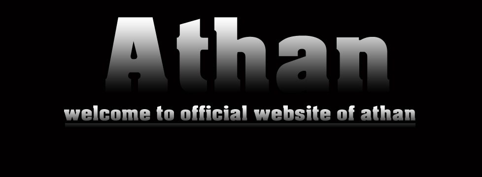 Welcome_To_Athan